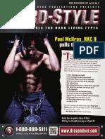HARDSTYLE2012Spring.pdf