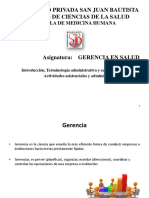 1 a-gerencia Clase N_ 01