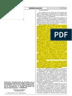 DS206_2017EF Autorizan Transferencia de Partidas en el - copia.pdf