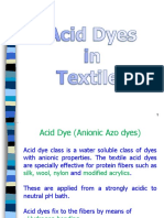 Acid+dyes+group+presentaion
