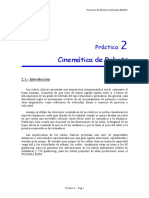 CINEMATICA DE ROBOT PLAN B.pdf