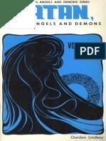 Satan, Fallen Angels and Demons Vol 2 - Gordon Lindsay.pdf