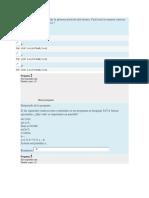 Quiz 2 Programacion Resuelto