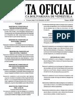 Gaceta Oficial 40.809 14 Dic 2015.pdf