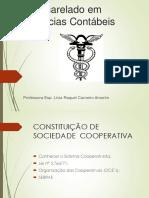 Constituição Cooperativa.pdf