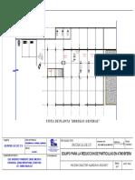 Sistema Extraccion Alurgia Tizayuca .2.08.2017-Model