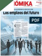 economika_09.03.pdf
