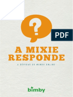 Dica_da_Mixie.pdf