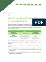 Lista baasica de riesgos.pdf
