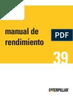 CAT EDICIÓN 29-ESPAÑOL.pdf