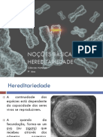 HEREDITARIEDADE.pdf