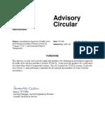 AC 20-151A.pdf