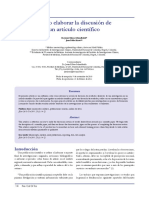 Elaborar Discusion.pdf