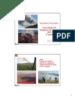2_Parte_Incendios Forestales.pdf