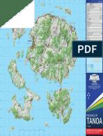 Arma3 Map Apex
