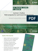 Sentinel-1 SNAP RGB land monitoring.pdf