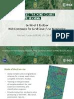 Sentinel-1 SNAP RGB land monitoring.pdf