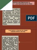 POLITICA PERUANA.ppt