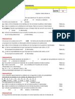Practica 05