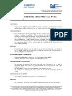 CV-TLS041 CP04 Indicaciones v1