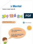 articles-26061_recurso_ppt (1)
