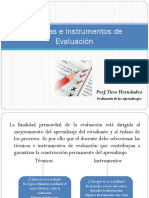 tecnicaseinstrumentosdeevaluacion-120823130506-phpapp01 (1).ppt