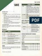 BA-Reference-Polish.pdf