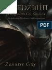 wiedzmin.pdf