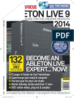 Music Tech Focus - Ableton Live - 2014.pdf