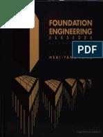 foundation engineering handbook, h.y. fang.pdf