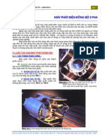 KTDDT06.pdf
