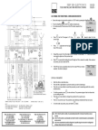 dse7320-installation-inst.pdf
