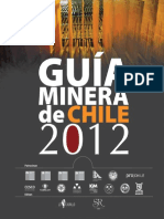 Guia Minera_2012 Full