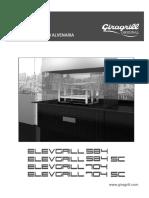 elevgrill_704sc.pdf