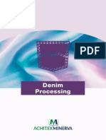 Brochure Denim3