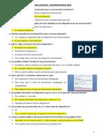 POWERPOINT 2007 - PREGUNTAS DEMO ONLINE 1ª.pdf