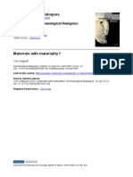 Knappet Materials with materiality 2007.pdf