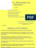 1ra_mitad_seminarios_de_Glucids-II-1