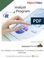 R-Data-Analyst_DAR.pdf