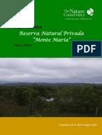 202 Pm Rnp Monte Maria