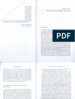 Texto 8 - Montero - Hacer_para_transformar (cap 1).pdf