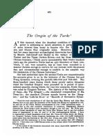 Origin_of_the_Turks.pdf