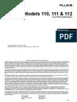 Fluke110.pdf