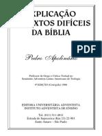 Texto de dificil interpretação.pdf