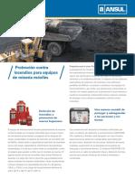 F-2013150_LAS.pdf
