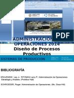 2014 Diseno Sistemas Produccion