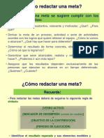 redacciondemetas-100831231755-phpapp01
