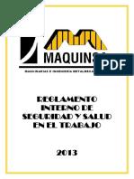 6. REGLAMENTO.docx