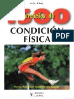 1500 EJERCICIOS DE CONDICION FISICA.pdf