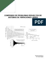 COMPENDIO+DE+PROBLEMAS+RESUELTOS+DE+SISTEMAS+DE+VIBRACIONES+LIBRES.pdf
